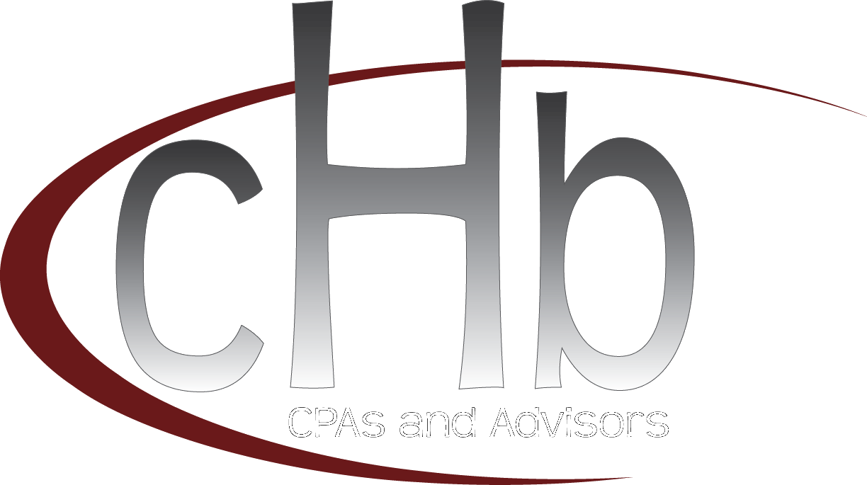 chb Advisors